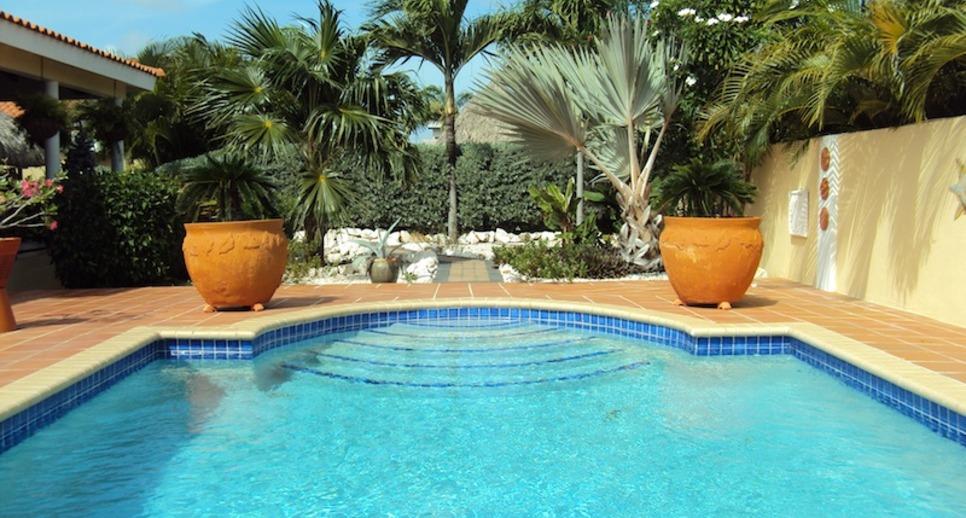 Palm Beach Gareens Marbella Villas For Rent