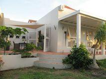 Villa Sorsaka