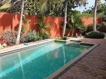 Villa Cas Cora